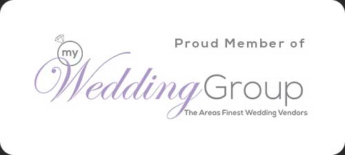 my-wedding-group-badge