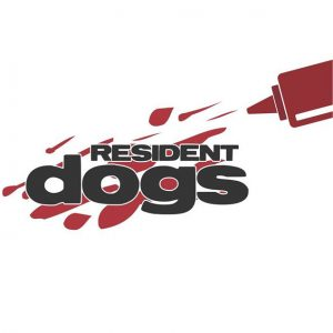 Resident-Dogs