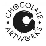 Chocolate Artworks - Chocolate Decadence