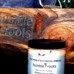 Humble Roots, LLC - Pimento Cheese Spread