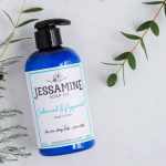 Jessamine Soap Company - Soap & Body Products