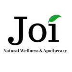 Joi - Natural Wellness & Apothecary