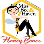 Miss Bee Haven - Honey & All-Natural Dog Treats & Products