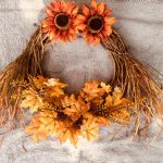 Wreaths By Dee