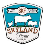 Skyland Farms - Local Meats